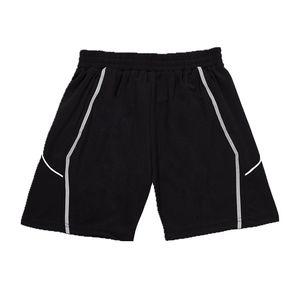 Sıcak badminton tenis spor şort yeni ter-erkek / kadın yarış spor konfor pantolon ücretsiz kargo M-XXXXL