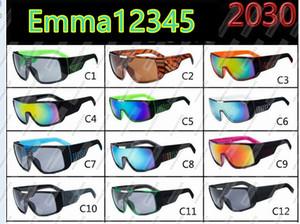 Großhandel - Modemarke Sonnenbrille Männer Farbe Outdoor-Sport Brille Brille Sonnenbrille Drachen mo jun 2030 mehr Gläser versandkostenfrei