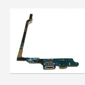 100% nuovo cavo di ricarica connettore USB dock dock per Samsung Galaxy S4 i9500 i9505 i545 i337