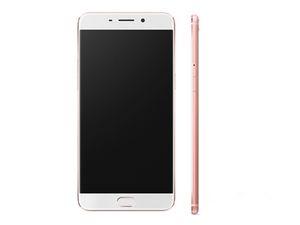 """기존 OPPO R9 Plus 4G LTE 휴대 전화 4GB RAM 64GB ROM 금어초 652 옥타 코어 안드로이드 6.0 """"16.0MP 지문 ID 스마트 휴대 전화 신규"""