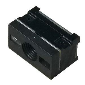 GM65-S molto piccolo Codice scanner Codice a barre Codice QR Modulo