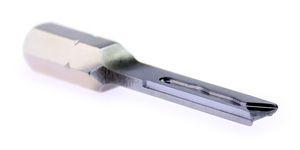 Araba Kapı Hızlı Açık Araçları Auto için Sıcak LocksmithTools Güçlü Focre Güç Keys HU66 Araçlar Seçim Lock