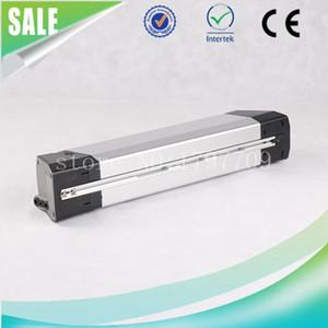 Eu pas de taxe livraison gratuite meilleure qualité li ion ebike batterie 36v 9ah + chargeur