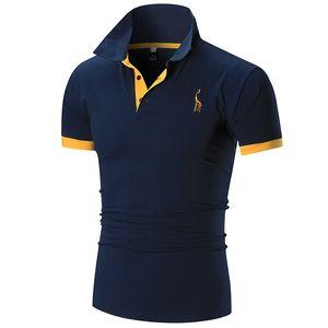 2017 미국 사이즈 새로운 2016 패션 짧은 소매 티셔츠 여름 최고의 티셔츠 남성 티셔츠 피트니스 슬림 피트 면화 캐주얼 남성 캐미소스 호