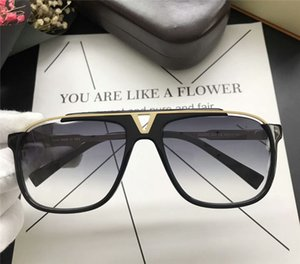 936 Top Quality fashion Z0936 Women Sunglasses men sun glasses UV Protection eyewear with original box