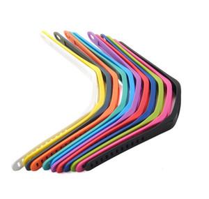 سوار بديل سيليكون 13 لونًا لسوار معصم Garmin Vivofit2 Vivofit 2 الذكي