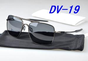 wen women 4061 bicycle cycling Eyewear outdoor goggle Sports sunglasses polarized Metal Frame