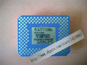 رقاقة DMD 442 / 1272-6128 لملحقات جهاز العرض Mitsubishi XD460
