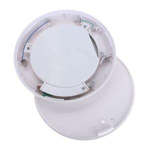 18 LED 무선 무선 천장 벽 조명 원격 제어 스위치 계단 옷장 램프 배터리 작동 전구