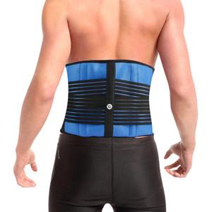 posture correcteur néoprène double traction soutien lombaire dorsal ceinture de soutien dorsal ceinture de correction de posture attelle de poignet