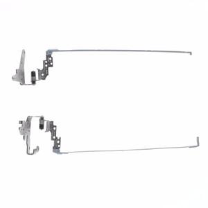 Laptops substituições lcd dobradiças caber para hp 450 g2 notebook acessórios de computador dobradiças lcd