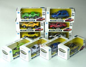 neu kommen heißer verkauf 1:87 diecast cars modell fahrzeug hohe qualität baby toy cars diecast car modell weihnachten geschenke