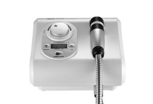 ¡Más nuevo! Carer Portable Cryo Electroporation Sin aguja Mesoterapia Piel Máquina de cara fresca
