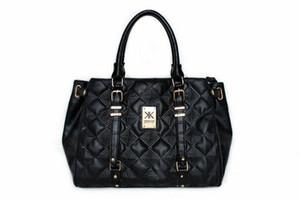 2017 Progettista di marca Kim Kardashian Kollection Kk Borsa a tracolla Designer Borse da donna Alligator Fashion Message Bags