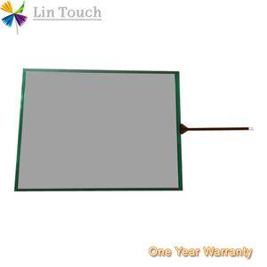 NEUES SUMITOMO SE50DU C110 HMI PLC-Touch Screen Verkleidung MembranTouchscreen benutzt, um mit Berührungseingabe Bildschirm zu reparieren