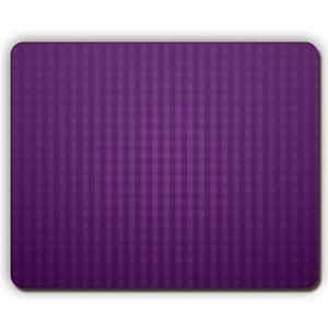 mouse pad, grade vertical horizontal textura superfície forma linhas simetria, Game Office MousePad