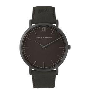 Männer Top-marke Luxus Quarz Uhren Männer Sport Quarz-Uhr Lederband Military Männlichen Uhr Uhren Hombre Geschenk 2017