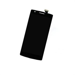 Touch Screen Glass Digitizer Assembly Oneplus One 1 A0001 LCD Display Replacement