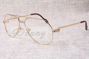 Direct high-quality high-quality glasses frame men's ultra-light frame 1324912 fashion glasses Size: 59-15-140MM