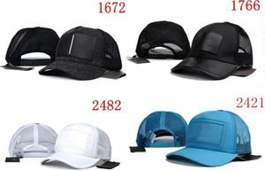 Camo AX Cap a / x chapeaux d'extérieur Adulte Casquettes Mesh Blank Trucker Chapeau Snapback Chapeaux Chapeaux de marque de qualité supérieure Amateurs de tennis Livraison gratuite