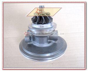 Cartouche Turbo CHRA Core K03 055 53039700055 53039880055 4432306 Pour Renault Master DCI Pour Opel Movano 01- G9U720 G9U 2.5L DTI