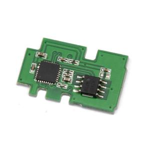 Kompatible MLT-d101s d101 d101s mlt 101 101s Lasertonerkartusche zurücksetzen Chips für Samsung ML-2160 ml 2160 2165 2167 2168W SCX3400 3405 3407
