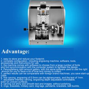 2016 máquina de grabado de la joyería más nueva para la venta, máquina de grabado de la joyería hecha en China, máquina de grabado del anillo del cortador del diamante