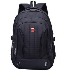 Новая мода спортивные сумки для ноутбука нейлоновый рюкзак рюкзак для ноутбука стильные рюкзаки оптом и в розницу