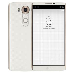 Reburbished Original LG V10 5.7 inch H900 H901 Smartphone 4GB RAM 64GB ROM 4G LTE Android Phone Unlocked Cellphone