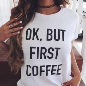 Toptan-2016 t shirt kadın yaz vetement femme mektup hiphop tee gömlek poleras camisas kısa harajuku ropa mujer tumblr kadın tshirt