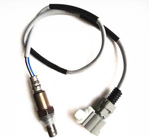 Новый датчик кислорода коэффициента топлива воздуха 89465-0E070 для 09-12 горца 2GRFE Тойота