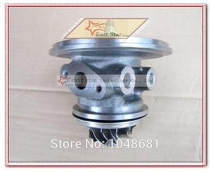 RHB5 8944739540 8944739541 VI58 VF10047 Turbocharger Cartucho Turbo CHRA Para ISUZU Trooper Praça 4JB1T 4BD1T 4JB1 2.8L D 113HP