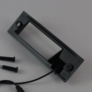 Chevy Chevrolet Cruze Car Rear View 카메라 / Back Up 주차 카메라 HD CCD Night Vision