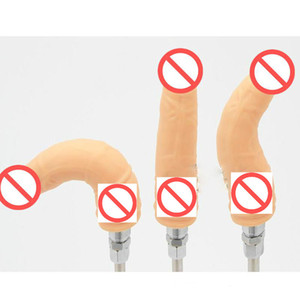 16*4.2cm Softest Dong Dildo,Realistic Handfeel Dong,Bone Design Inside Stay Bent Feature, Sex Machines penis Accessory for women