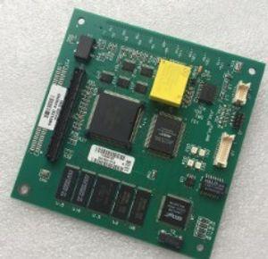 Industrial equipment board WATERS board 510000142 REV G 210000182