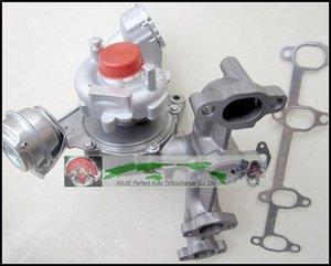 Turbo per AUDI A3 VW Golf Jetta Passat B6 Leon BMP BMM BVD 2.0L TDI GT1646V 756867 765261 756867-0002 765261-0005 Turbocompressore