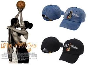 Martin Show Cap Baseball Retro Dad Hut Drake OG Benutzerdefinierte 90er Jahre X Logo Vtg Kanye West Liebe Basketball Casquette Hüte Männer Knochen Swag
