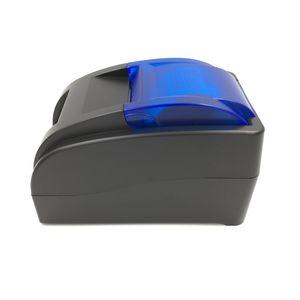 Изготовленный на заказ Логос 58mm TP-5811 дешевый принтер bluetooth термальный
