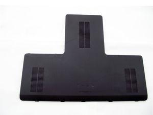 Pour HP Pavilion DV7 DV7-6000 série HDD disque dur porte Couvercle inférieur 665604-001 641305-001 E Shell