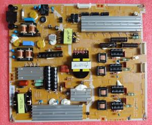 Unidad de placa fuente de alimentación original para Samsung PD55B2Q-CSM UA55ES8000J UA55ES7000J BN44-00523A