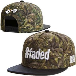 Ajustable Cayler Sons Snapbacks Sombreros Snapback Caps Cayler y Sons Hat Hat Baseball Hats Last Kings Cap Hater Diamond Snapback Cap