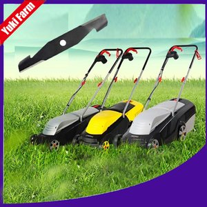 Hand Push Type Lawn Mower Home Lawn Mower Electric Lawn Mower 220v Small Lawnmower For Sale