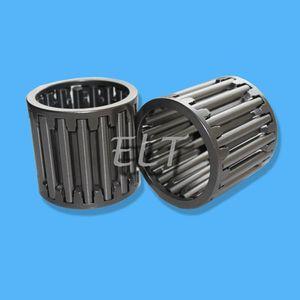 Final Drive Bearing 20Y-27-22220, 51*65*60 Travel Motor Needle Roller Bearing Fit PC200-7 PC200-8 PC220-8 Excavator