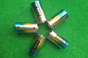 수은 무료 0 % Hg PB 4LR44 476A 6V 알카라인 배터리 개 방지 카메라 - 4pcs, 5pcs, 6pcs 또는 ... 선택한 수축 당 10pcs