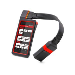 원래 발사 X431 Diagun IV 강력한 Diagnotist 도구 2 년 무료 업데이트 온라인으로 새로운 X-431 Diagun IV 코드 스캐너