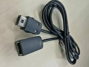 Оптовая удлинительный кабель шнур для Nintendo Classic для Wii / Mini NES Classic контроллер издание ручка удлинитель