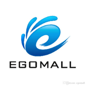 carro custo Egomall envio