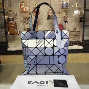 Популярные женщины сумки здоровый прочный акриловые нерегулярные геометрические формы случайные сумки бесплатно сложить 34 см заводские цены продажа