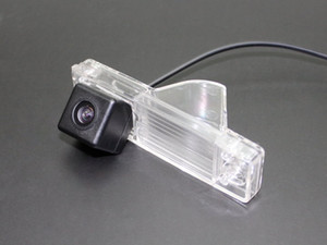 자동차 주차 카메라 / HD CCD RCA NTST 라이센스 플레이트 라이트 OEM / Rear View Camera for Toyota HighLander