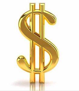 Дополнительная оплата для номера имени diy подгоняйте логотип особенный метод доставки так же, как заплаты